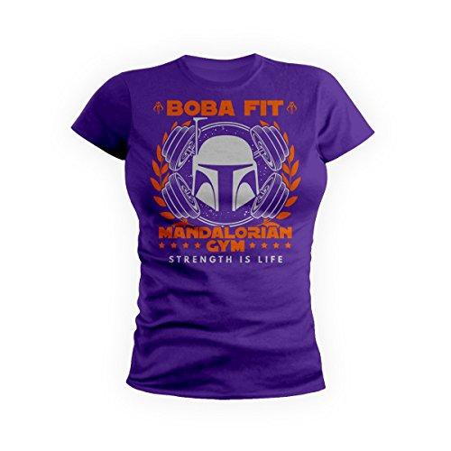 Boba Fit - 4