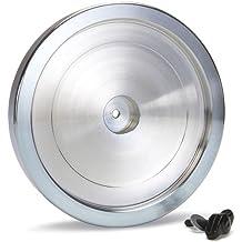 Kinetic Pro Flywheel Accessory Add-on