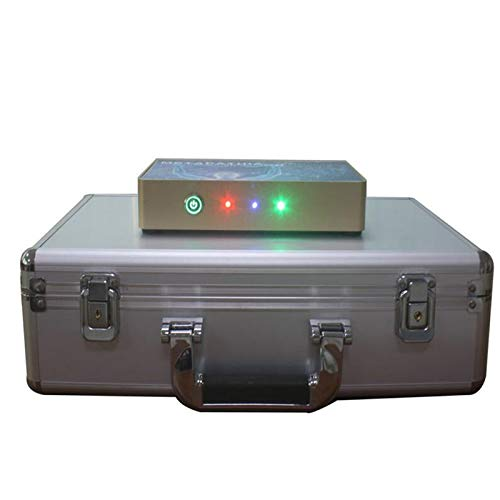 AnHuaTop Bioresonance Diagnostic and Therapy Computer System 4025 Hunter by AnHua (Image #9)