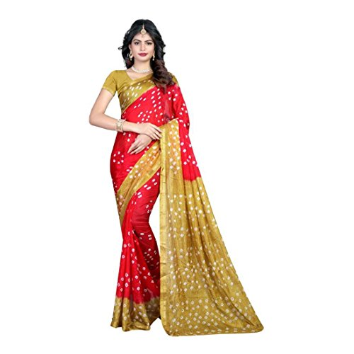 Litera Export Bollywood Indian Georgette Embroidered Handicrfats Saree vEH7w7qgx