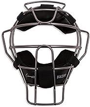 Champion Sports Lightweight Umpire Face Mask
