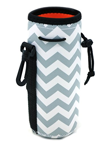 Compare Price To Water Bottle Cooler Bag Tragerlaw Biz
