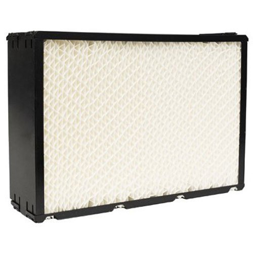 AIRCARE 1045 Replacement Console Wick, Black (2) by AIRCARE