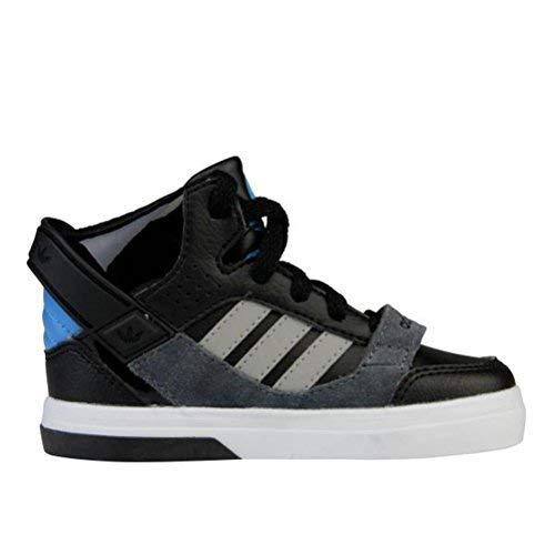 4 Defender Bambini Scarpe M22319 Adidas Da Ginnastica Hardcourt SqUwxHZT