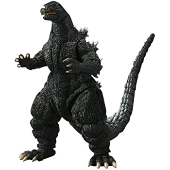 Bandai Godzilla First Edition – S.H. MonsterArts