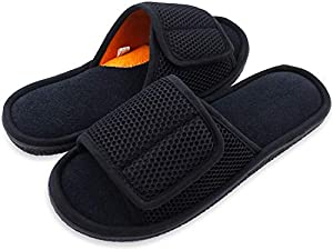 Sweepstakes: WALKFUN Men's Memory Foam Arch Support…