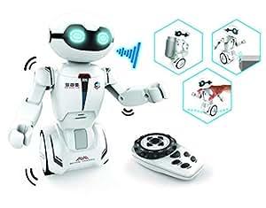 Makro Bot