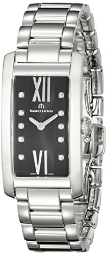 maurice-lacroix-womens-fa2164-ss002-350-fiaba-analog-display-quartz-silver-watch