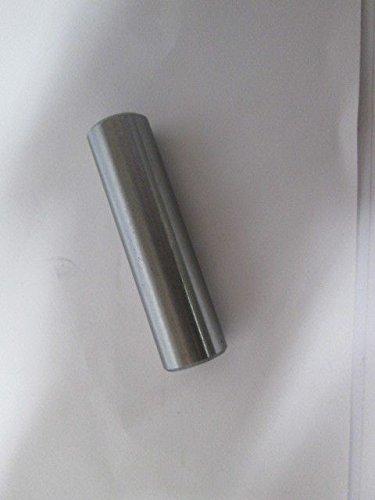 OEM TORO IDLER ARM BUSHING PART# 1-603384 1EA /ITEM NO#8Y-IFW81854195519