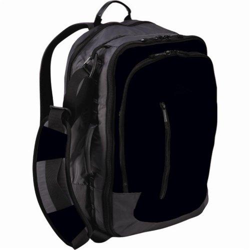 kelty-switch-backpack-1800cu-in