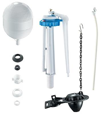 Plumb Craft 7030020T Toilet Repair Kit