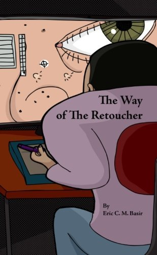 the-way-of-the-retoucher