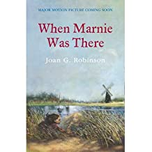 [(When Marnie Was There )] [Author: Joan G. Robinson] [Apr-2002]
