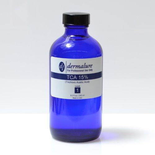 trichloro-acetic-acid-tca-peel-15-8oz-240ml-pro-sizel-level-1-ph-14
