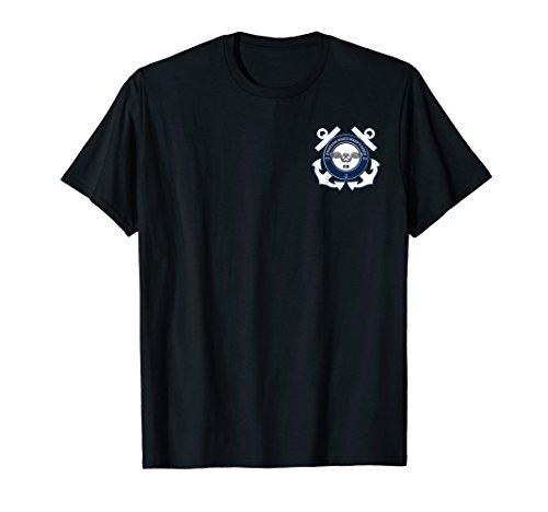 Naval Aviation Boatswain's Mate T-shirt ()