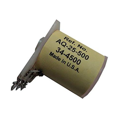 Bally-Classic Stern Pinball Coil AQ-25-500/34-4500 (Pinball Bally Parts)
