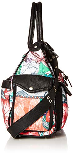 Bols yandi London Women Medium Desigual 7PxA4qq