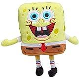 SpongeBob SquarePants Officially Licensed Mini Plush Tall,  (US690501)