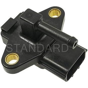 WIDIA GTDVTSFT6008 VariTap VTSFT60 Multipurpose Tap 6-32 TiN Coating Right Hand Cut HSS-E 2 Flutes Semi Bottom Chamfer