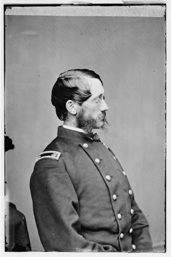 photo-general-james-a-hardiesoldiersunited-states-civil-warmilitary1860-2