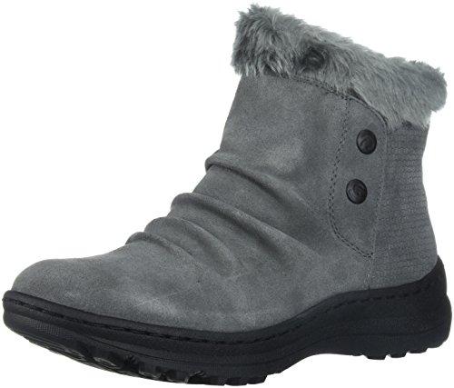 Ani Grey Women's Dk Boot US Snow BareTraps 76Cqw5q