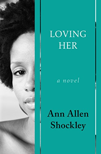 Search : Loving Her: A Novel