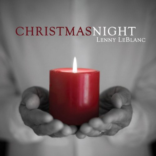 Lenny LeBlanc - Christmas Night (2008)