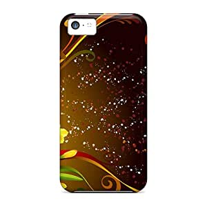 Design High Qualitycovers Cases With Excellent Style For Iphone 5c Black Friday