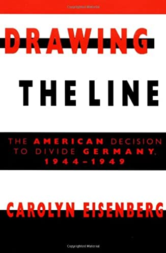 Entering germany 19441949 ebook array drawing the line the american decision to divide germany 1944 1949 rh amazon com fandeluxe Gallery