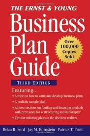 the-ernst-young-business-plan-guide-3th-third-edition