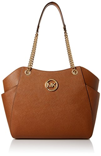 Michael Kors Jet Set Travel Larg...