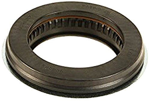 Suspension Strut Bearing (INA Suspension Strut Bearing)