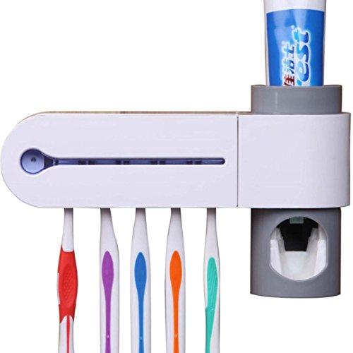 uv dental lamp - 2