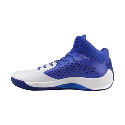 Air M Max Skyline Nike L nbsp;010 Grey Grigio Leather Acciaio 409999 FSd4Iq