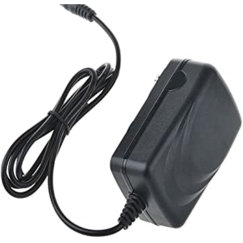 Amazon Com Ac Adapter For Ultrabrite Sl9066 Led Desk Lamp
