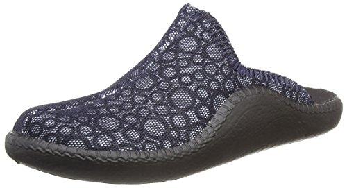 Romika Damen Mokasso 134 Pantoffeln