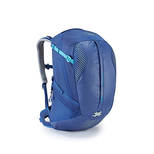 Lowe Alpine Computer Bag - 1