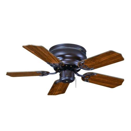 ceiling fan 30 inch - 4