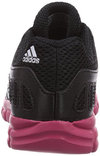 Adidas Breeze 101 2 w (B44041)