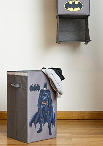 Buy batman toy organizer