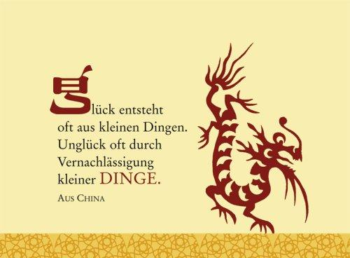 Image Result For Chinesische Weisheiten Liebesspruche