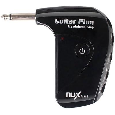 nux-classic-rock-guitar-plug-headphone
