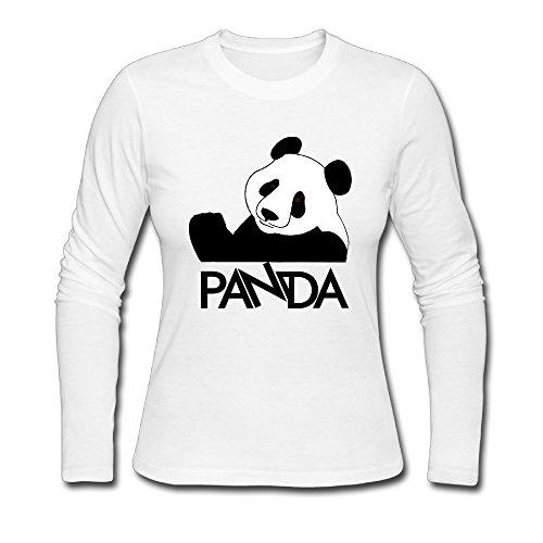 giant-panda-shop256-girls-shirts-casual
