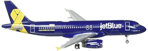 gemini-jets-jetblue-a320-honors-our-veterans-airplane-model-1400-scale