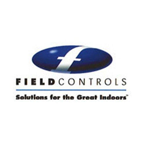 Field Control 46474400 Portable Air Purifier