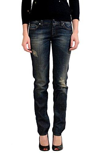 ermanno-scervino-womens-dark-blue-distressed-slim-jeans-us-26-it-40