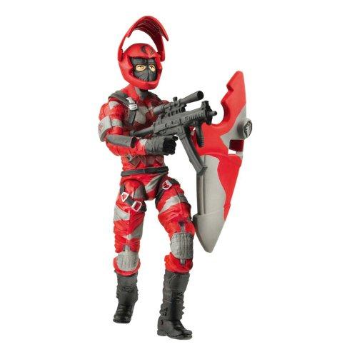 G.I. Joe Retaliation Alley Viper Action Figure
