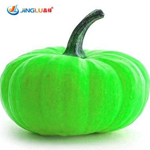 Rare Pumpkin Seeds - 1