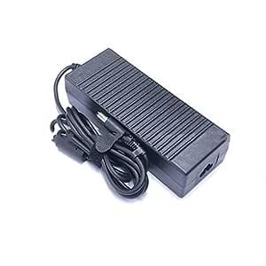 PRENKIN Compatible con HP 19V 6.89A 135W 7.1a 6.9a del ...