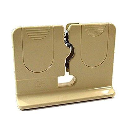 Bolsa, dispositivo de cierre, cierre para sellar bolsas ...